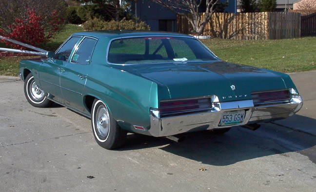 Buick008